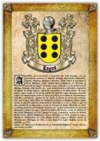 apellido lagos / origen, historia y heráldica de los linajes y apellidos españoles e hispanoamericanos (ebook)-antonio tapia-cdlhf00016369