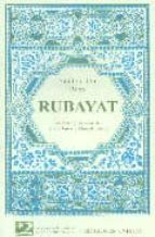 rubayat-9788487198274