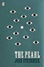 the pearl john steinbeck 9780141368979