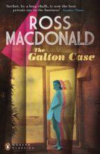 the galton case (ebook) ross macdonald 9780141968179