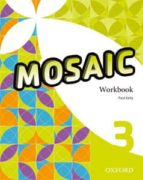 mosaic 3 workbook rev 9780194652179