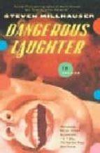 Audiolibros descargables gratis para kindle Dangerous laughter