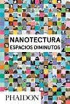 nanotectura rebecca roke 9780714872179