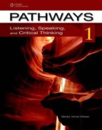 pathways 1 text+online ejercicios code 9781133307679
