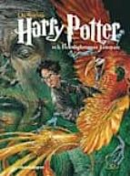 harry potter and the philosopher s stone j.k. rowling 9781408865279