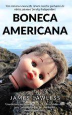 boneca americana (ebook) 9781507199879
