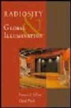Pdf books free free download free Radiosity & global illumination