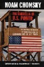 Libros de inglés gratis para descargar The umbrella of us power