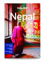 nepal 2015 (10th ed.) (country regional guides) ingles-bradley mayhew-stuart butler-9781743210079