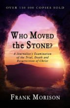 who moved the stone? (ebook) 9781773350479