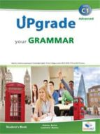 upgrade your grammar - level c1 - self-study edition-9781781643679