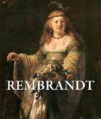 rembrandt (ebook) emile michel 9781783102679