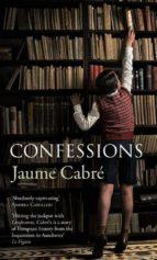confessions-jaume cabre-9781910050279
