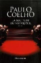 la solitude du vainqueur-paulo coelho-9782081222779