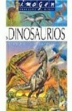 dinosaurios y animales desaparecidos 9782215063179