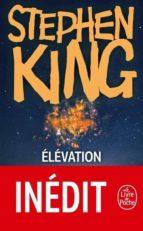 elévation stephen king 9782253820079
