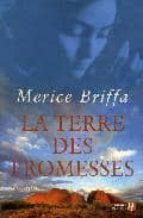 Libros de inglés gratis, descarga de audio Iad - terre des promesses
