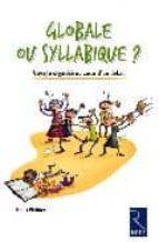 Globale ou syllabique por H.philibert EPUB PDF