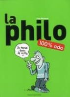 la philo yves michaud 9782747044479