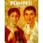 Libros para descargar en ipod nano Pompeii