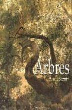 Arbres: carnet de dessins 978-2914661379 EPUB PDF por Vv.aa.