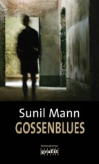 gossenblues (ebook)-sunil mann-9783894257279