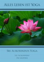 sri aurobindos yoga (ebook)-9783937701479
