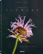 a tribute to flowers richard fischer 9783961711079