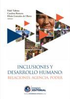 inclusiones y desarrollo humano (ebook)-9786123170479
