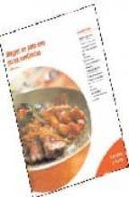 las recetas de todos contra el chef-dario barrio-9788403097179