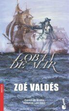 lobas de mar-zoe valdes-9788408079279