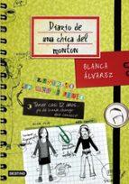 diario de una chica del monton-blanca alvarez-9788408091479