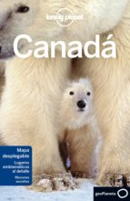 canada 2017 (4ª ed.) (lonely planet) korina miller phillip tang 9788408165279