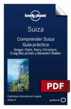 suiza 3_15. comprender y guía práctica (ebook)-kerry christiani-craig mclachlan-9788408203179