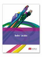 redes locales 2012 libro-9788415426479