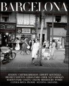 barcelona 9788415691679