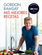 mis mejores recetas gordon ramsay 9788415989479
