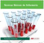tecnicas basicas de enfermeria 2015 9788415991779
