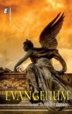evangelium-israel gutierrez collado-9788416085279