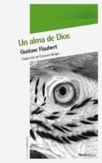 un alma de dios (ebook) gustave flaubert 9788416112579