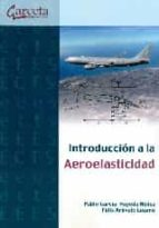 introduccion a la aeroelasticidad pablo garcia fogeda nuñez 9788416228379