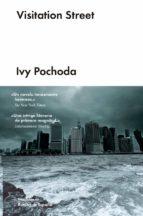 visitation street-ivy pochoda-9788416420179