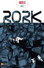 rork integral 2 9788416518579