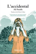 l'accidental (ebook)-ali smith-9788416689279