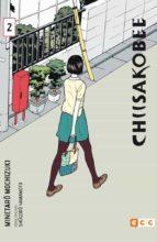 chiisakobe 02 (de 4) minetaro mochizuki 9788416746279