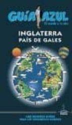 inglaterra y pais de gales 2016 (guia azul)-9788416766079