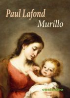 murillo paul lafond 9788416868179