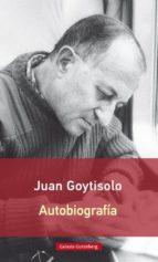 autobiografia juan goytisolo 9788417088279