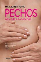 pechos (ebook) kristi funk 9788417312879