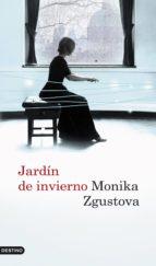 jardín de invierno (ebook)-monika zgustova-9788423346479